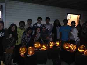 Kids%20with%20Pumpkins