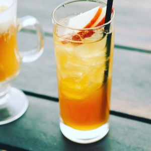 BostonApplestoApplesCocktail