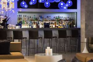 Lobby Bar_Fort Lauderdale