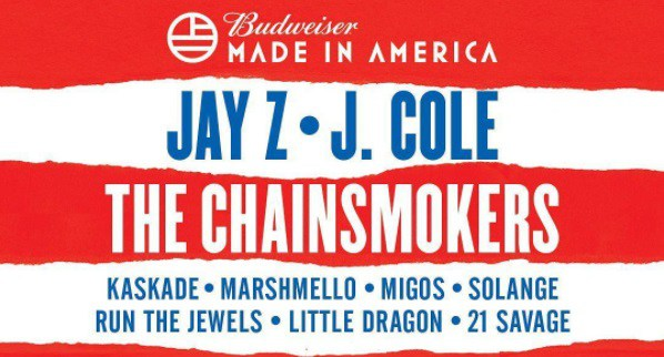 Budweisers-Made-in-America-Fest-2017