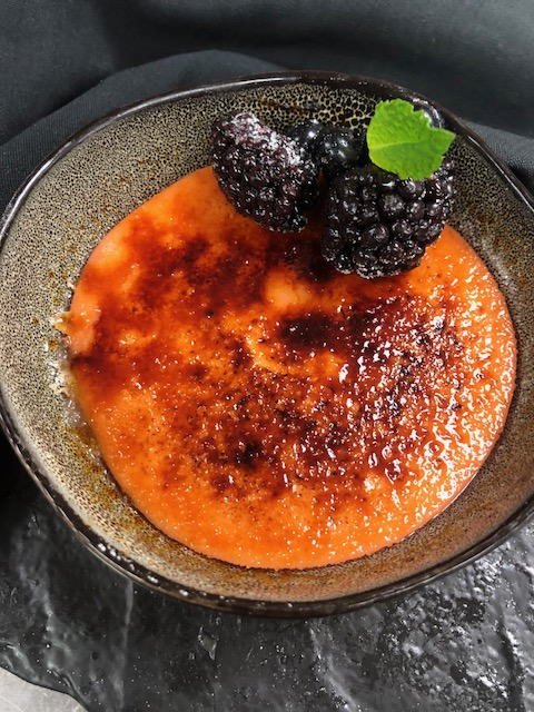 Phillycremebrulee