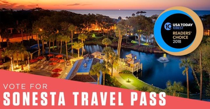 TravelPass10Best
