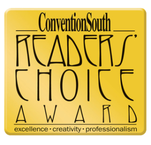 ConventionSouth-ReadersChoice.png