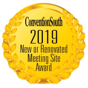ConventionSouthAward