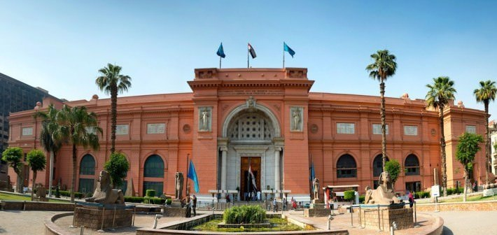 The-Museum-of-Egyptian-Antiquities-also-known-as-The-Egyptian-Museum