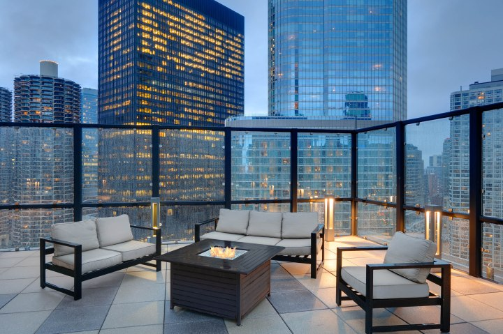 terrace-patio-penthouse-1