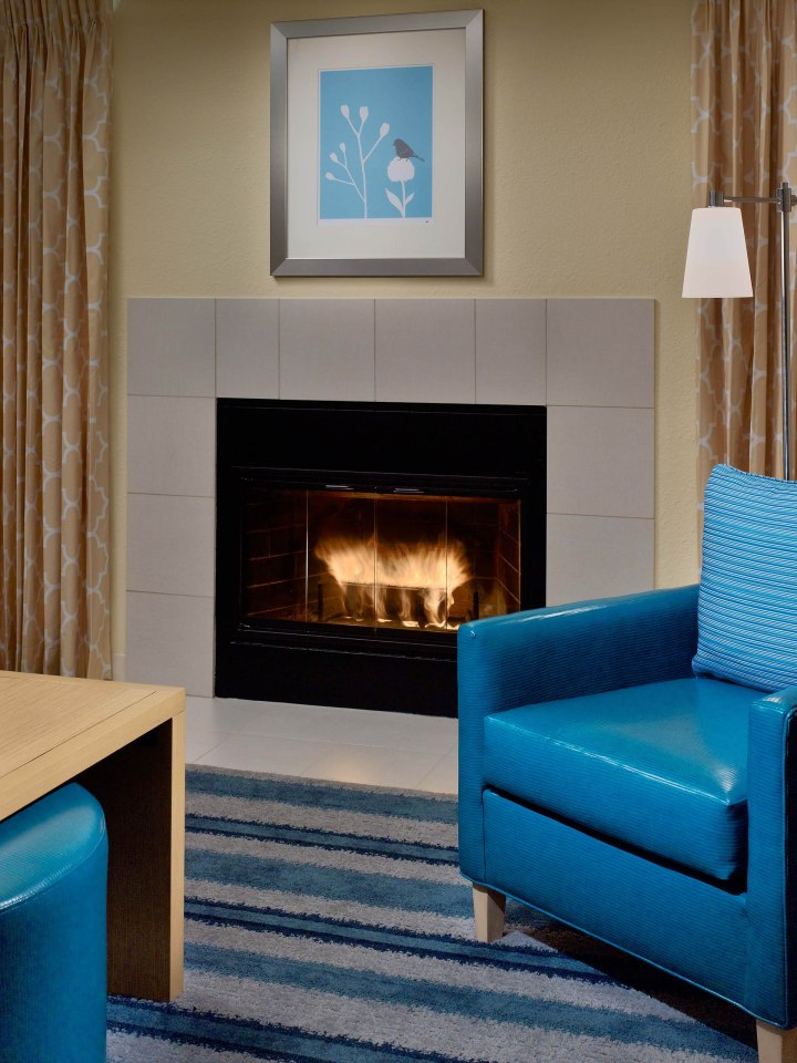 FLG_ES_Suite_Fireplace