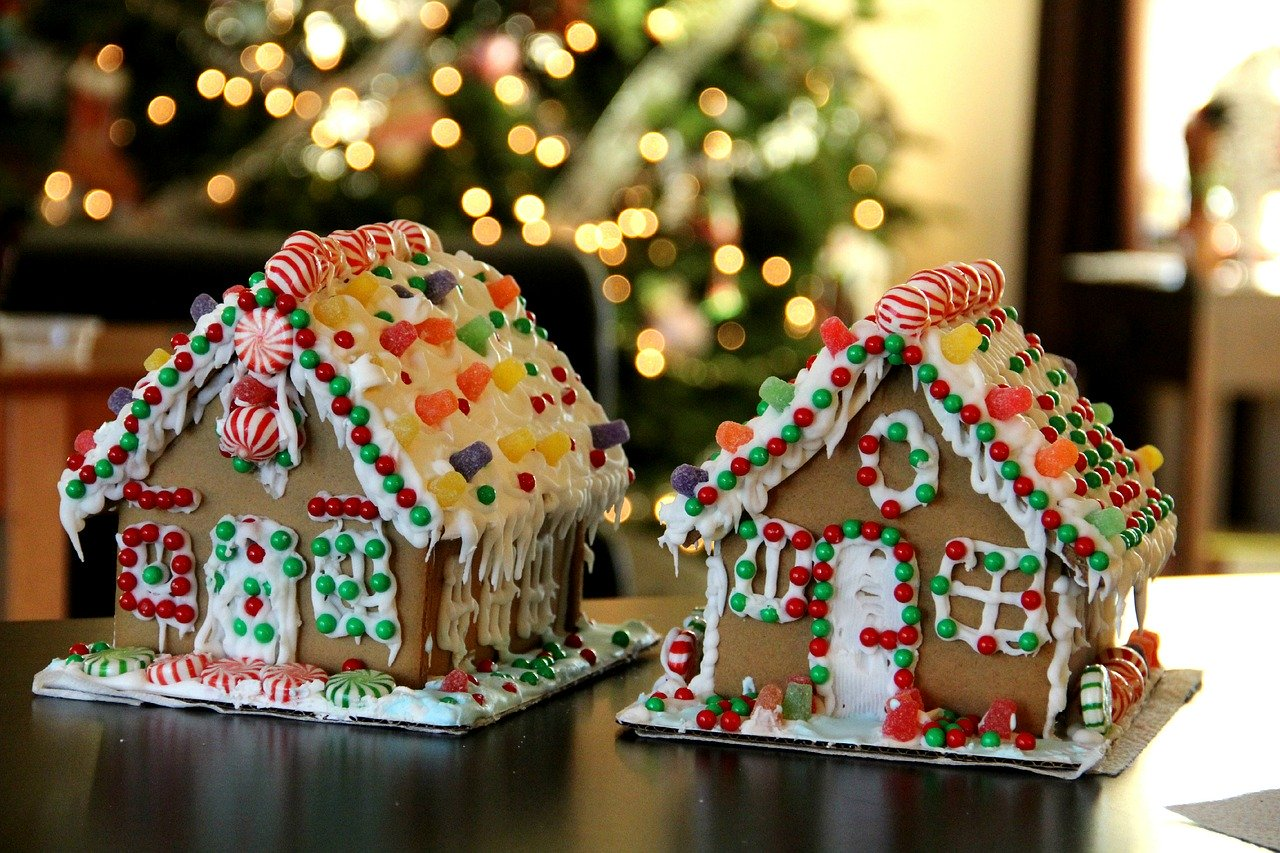 gingerbread-house-286157_1280