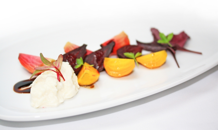 kelly fresh origins burrata salad