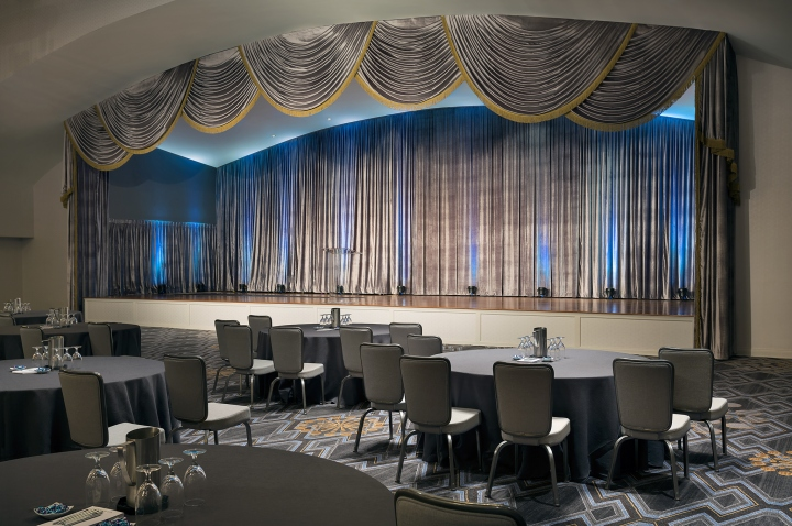 CPP_RS_KhorassanBallroom_Stage